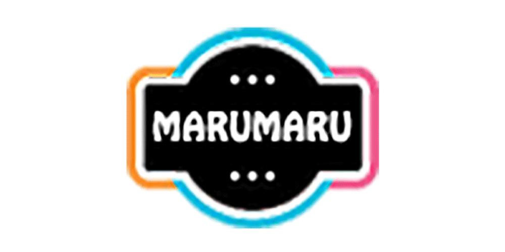 무료 웹툰 다시 보기 마루마루